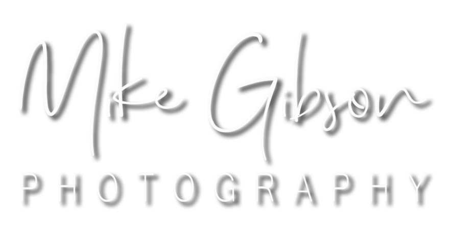 Mike Gibson Photography