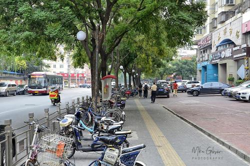 Beijing-street 3