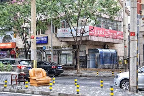 Beijing-street 6