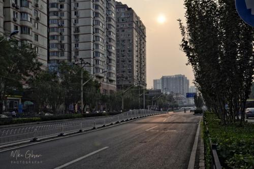 Beijing-street.2