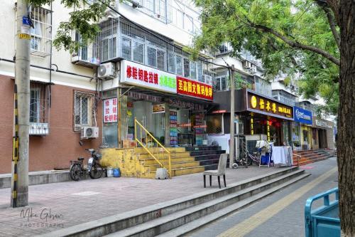 Beijing-street.3