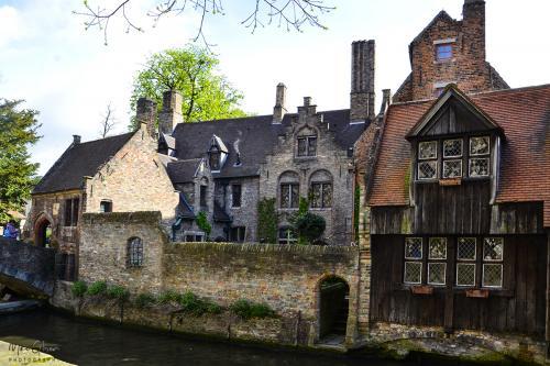 Bruges 12x