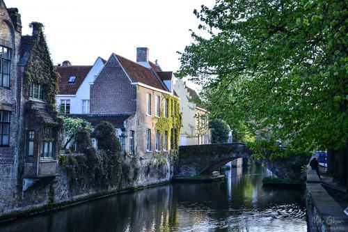 Bruges 2 12x
