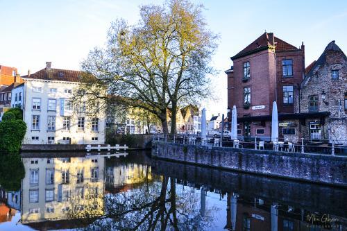 Bruges 3 12x