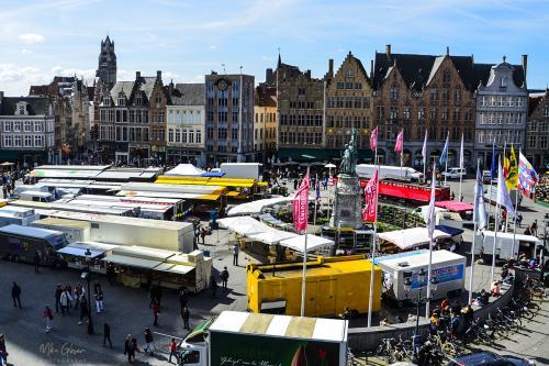 Bruges market 2 12x