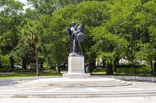 Charleston park 2 12x