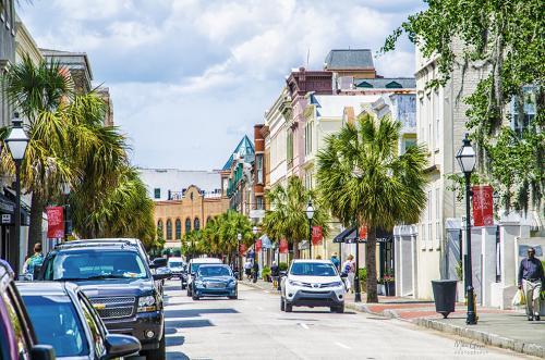 Charleston road 3 12x