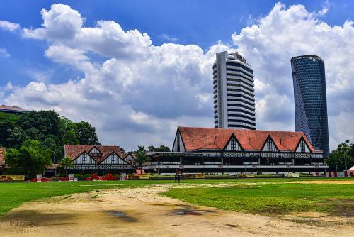 Kuala Lumup view 5 12x