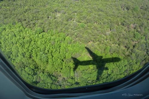 Louisiana from above c.2011 12x