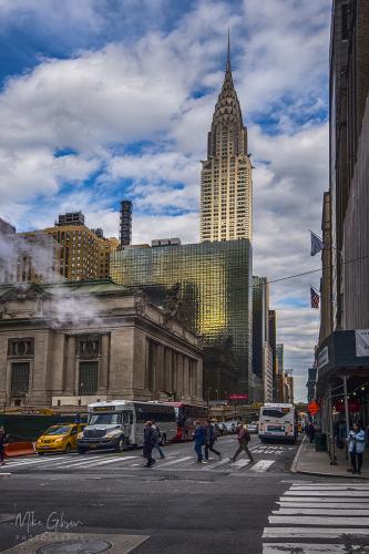 NYC 12x