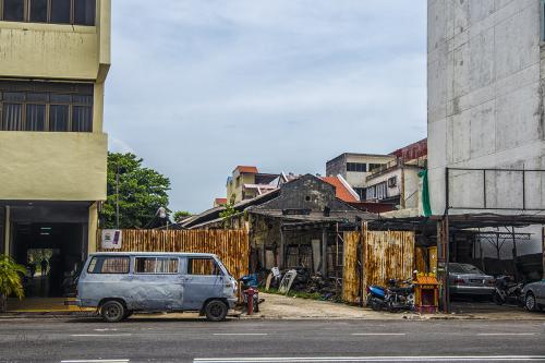 Penang street 1 12x8