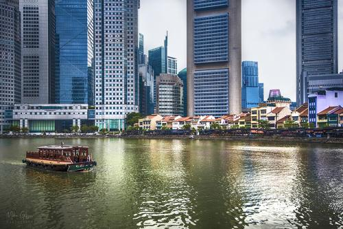 Singapore 2 12x8