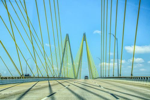 Texas bridge 2 12x