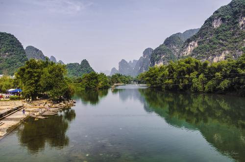 Yangshuo-Guilin-China 1 12x