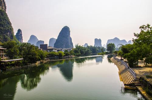 Yangshuo-Guilin-China 2 12x
