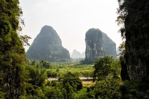 Yangshuo-Guilin-China 3 12x