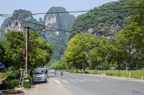 Yangshuo-Guilin-China 6 12x