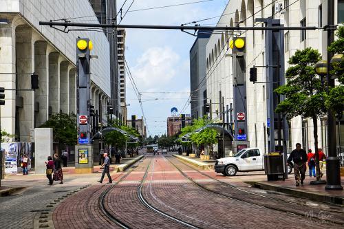 dallas street 2 12x