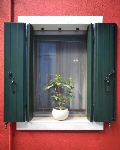 murano window 2