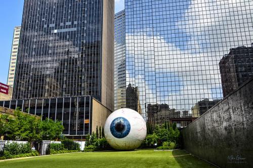 the eye dallas 2 12x