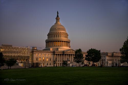 Capitol Building at dawn mgp 12 (1)