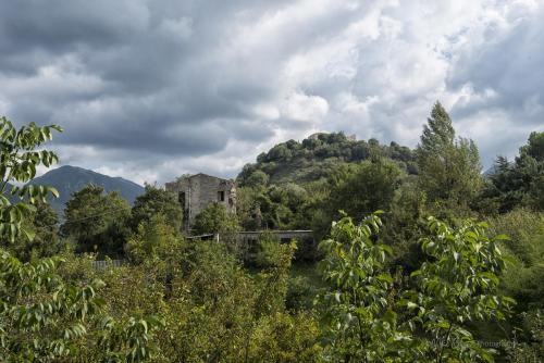 Castel di Tora 2 mgpx