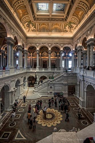 Library of Congress 2 mgp 12 (1)