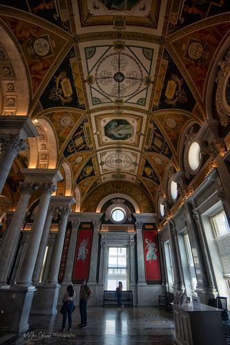 Library of Congress 3 mgp 12 (1)