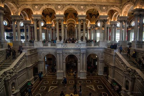 Library of Congress 4 mgp 12 (1)