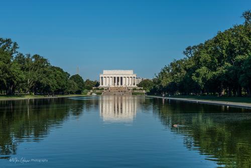 Lincoln Memorial mgp 12 (1)