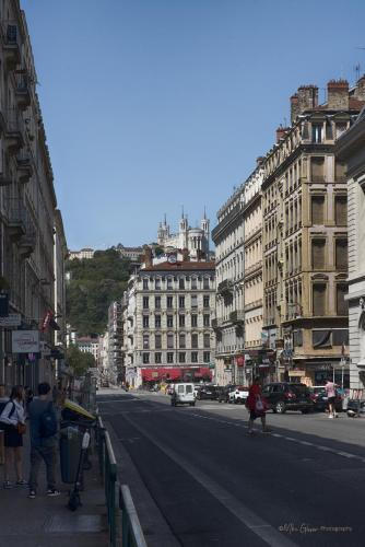 Lyon 3jpg