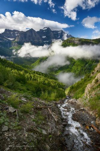 Glacier National Park27