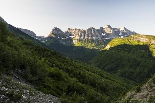 Glacier National Park34