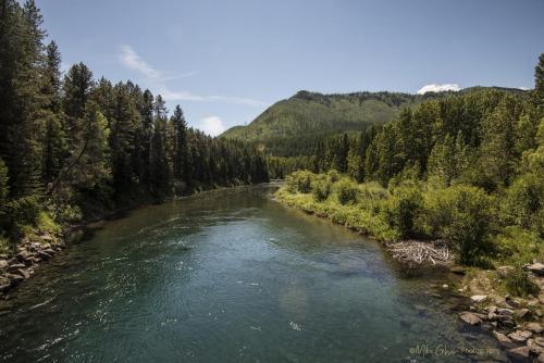 Glacier National Park39