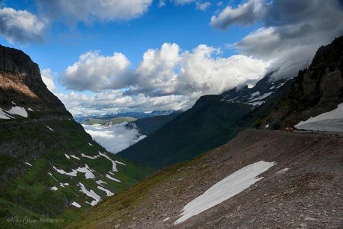Glacier National Park 9