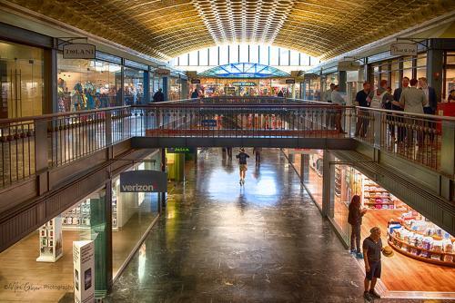 Union Station shops mgp 12 (1)