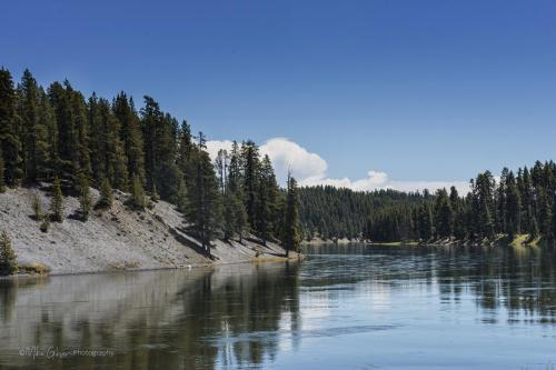 Yellowstone 19 x (1)